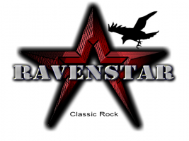 The Ravenstar Attic Custom Shirts & Apparel